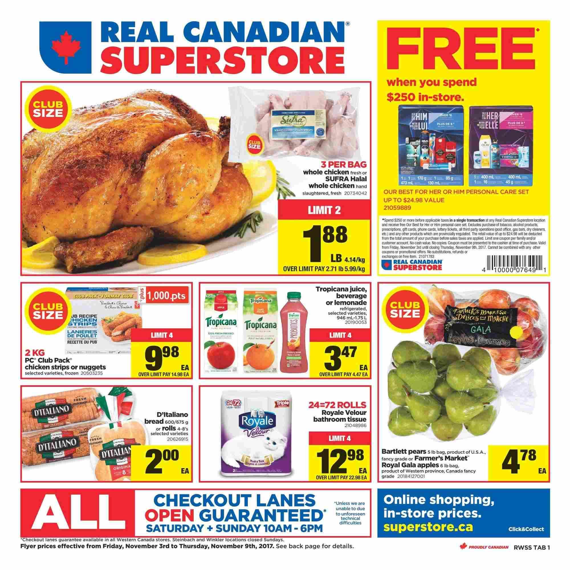 Real canadian superstore photo studio prices Store Info B H Photo Video
