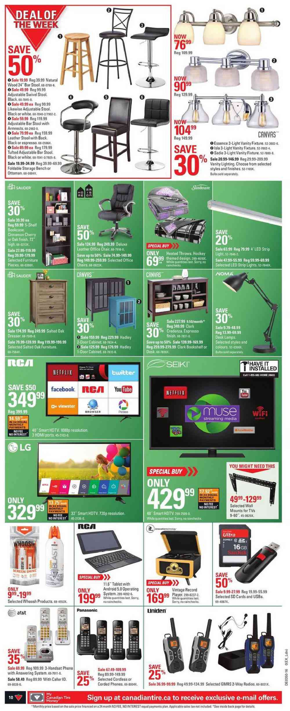 Index of /flyer/canadiantire/images/dec-9