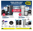 Best Buy Slider Thumbnail