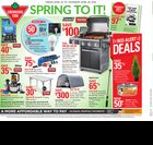 Canadian Tire Slider Thumbnail