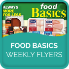 Food Basics Slider Thumbnail