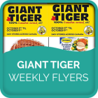 Giant Tiger Slider Thumbnail