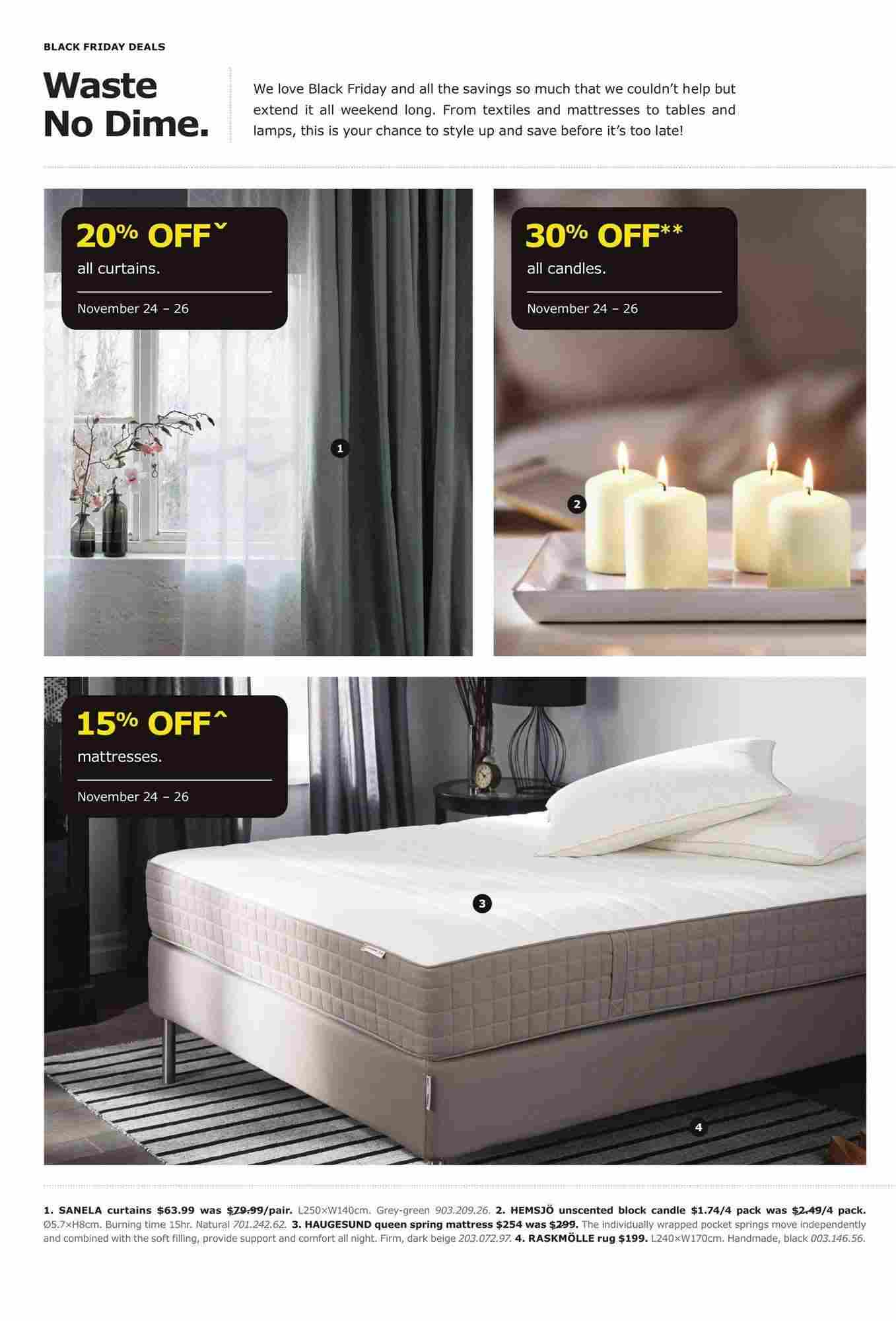sales intrigue entertain macys stimulating mattress amazing black bed friday world sale t tags direct enchanting tag