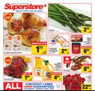 Real Canadian Superstore Slider Thumbnail