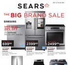 Sears Slider Thumbnail