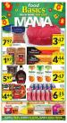Food Basics Flyer February 23 - March 1 2017