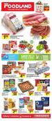 Foodland Ontario Flyer August 18 - 24 2017