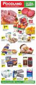 Foodland Ontario Flyer August 9 - 15 2018