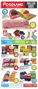 Foodland Ontario Flyer February 24 - March 2 2017