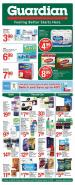 Guardian Flyer February 24 - March 2 2017
