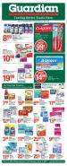 Guardian Flyer February 3 - March 2 2017