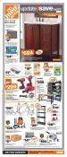 Home Depot Flyer February 23 - March 1 2017