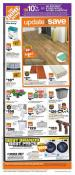 Home Depot Flyer February 15 - 21 2018