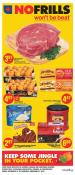 No Frills Flyer December 15 - 21 2017