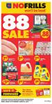 No Frills Flyer March 16 - 22 2018