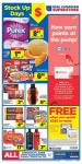 Real Canadian Superstore Flyer August 10 - 16 2018