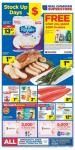Real Canadian Superstore Flyer February 16 - 22 2018
