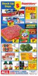 Real Canadian Superstore Flyer February 24 - March 1 2017
