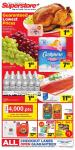 Real Canadian Superstore Flyer July 20 - 26 2017