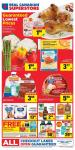 Real Canadian Superstore Flyer March 15 - 21 2018