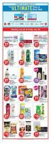 Shoppers Drug Mart Flyer July 22 - 28 2017