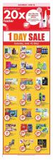 Shoppers Drug Mart Flyer June 16 - 22 2018