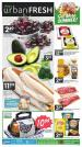 Sobeys Flyer Urban Fresh July 19 - 25 2018