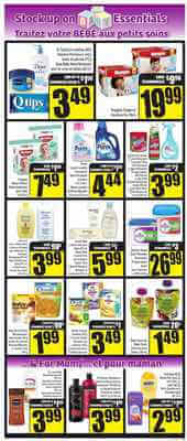 Freshco Weekly Flyer 29 Feb 2016 - Copy