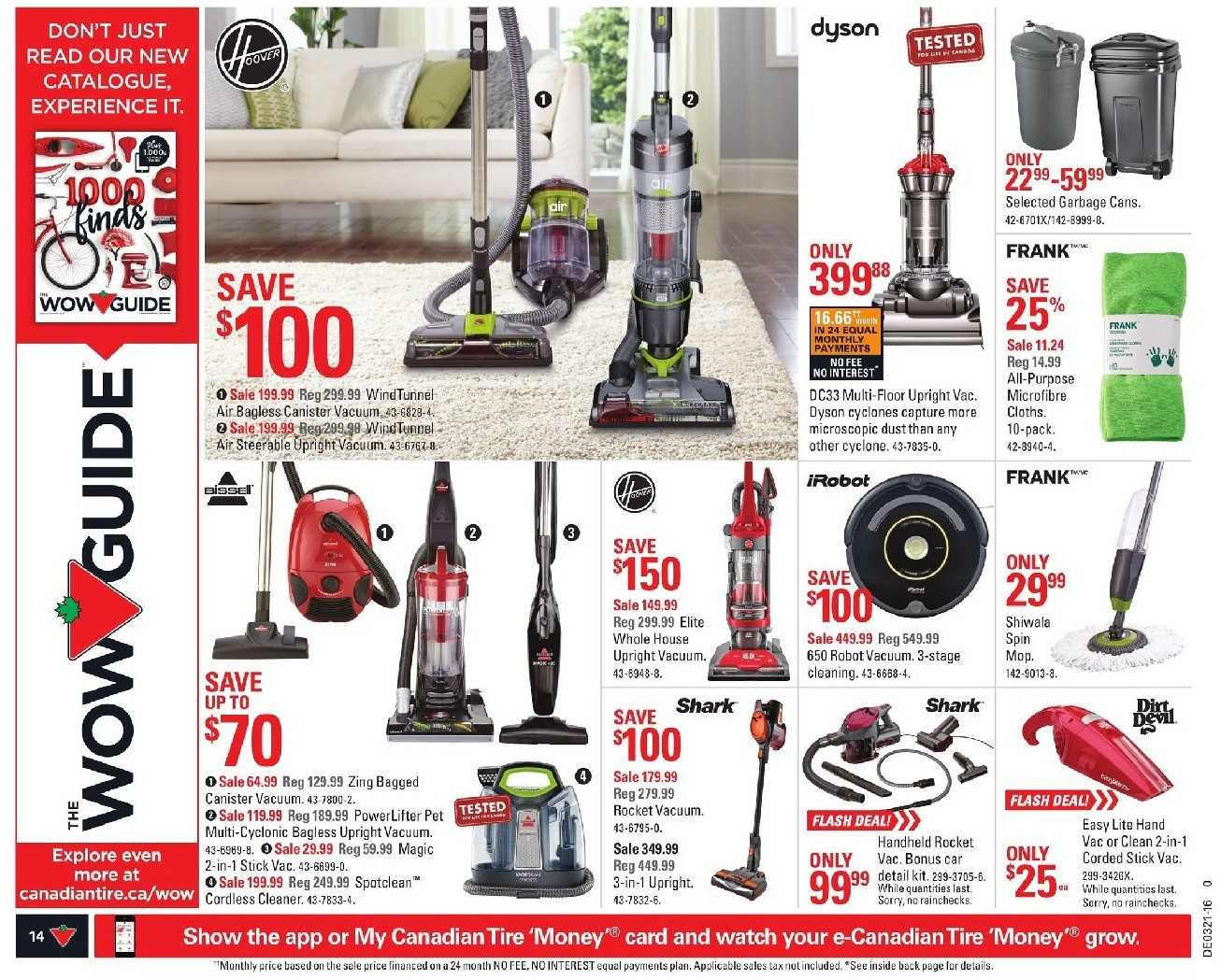 Hoover Dual Power Carpet Washer Canadian Tire - Carpet ...