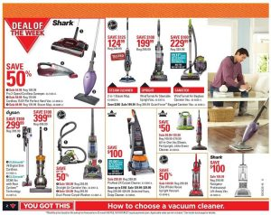 Canadian Tire Flyer August 26 - September 1 2016