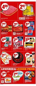 No Frills Flyer December 4 2016 With Coupons