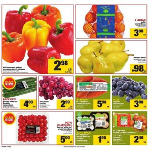 Superstore Flyer January 6 2016