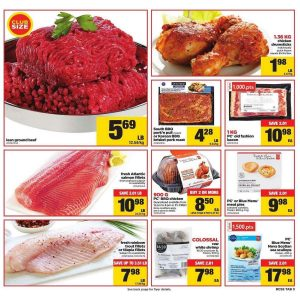Superstore Flyer January 6 2017