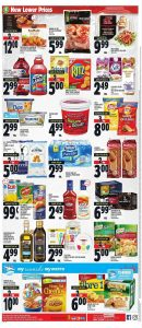 Metro Flyer January 2 2016 With Printable Coupons