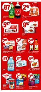 No Frills Flyer July 1 2017