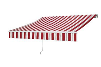 Canadian Tire Garden Home Maison Home Awnings $399.99