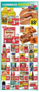 Food Basics Flyer July 5 2017