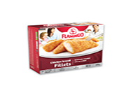Metro Savings Flamingo Breaded Chicken are on sale up to 50%