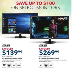 Best Buy Flyer July 13 2017