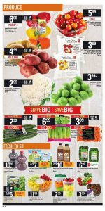 Loblaws Flyer Happy New School Deals Sep 2017