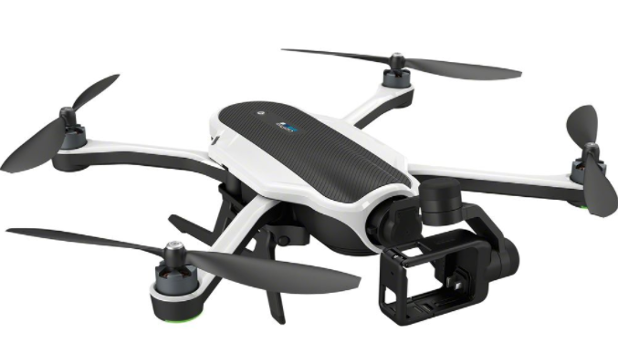Best Buy Flyer Black Friday Deal GoPro Karma