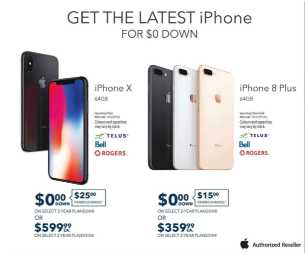 Christmas Gift Ideas Best Buy Flyer Special Picks