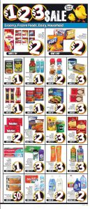 FreshCo Flyer Super Deals 16 Feb 2018