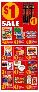 No Frills Flyer Great Deals 24 Feb 2018