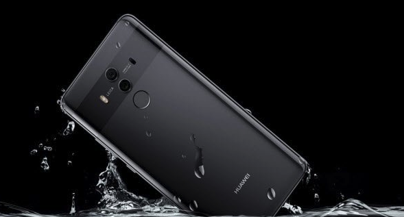 The Source Flyer Huawei P10 Mate Review 24 Apr 2018