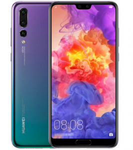 Best Buy Flyer Huawei P20 Pro Review 3 May 2018
