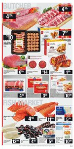 Loblaws Flyer Super Deals 27 Jun 2018