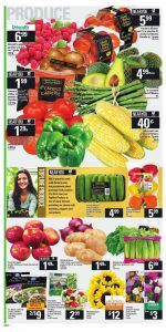 Loblaws Flyer Super Sale 6 Sep 2018