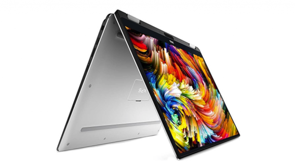 Best Buy Flyer Dell XPS 13 Review 2019