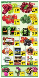 Food Basics Flyer Special Deals 23 Jun 2020